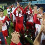 Plasman Zvezde u polufinale Kupa!