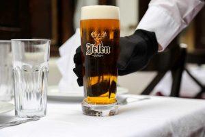 Apatinska pivara pružila podršku ugostiteljima