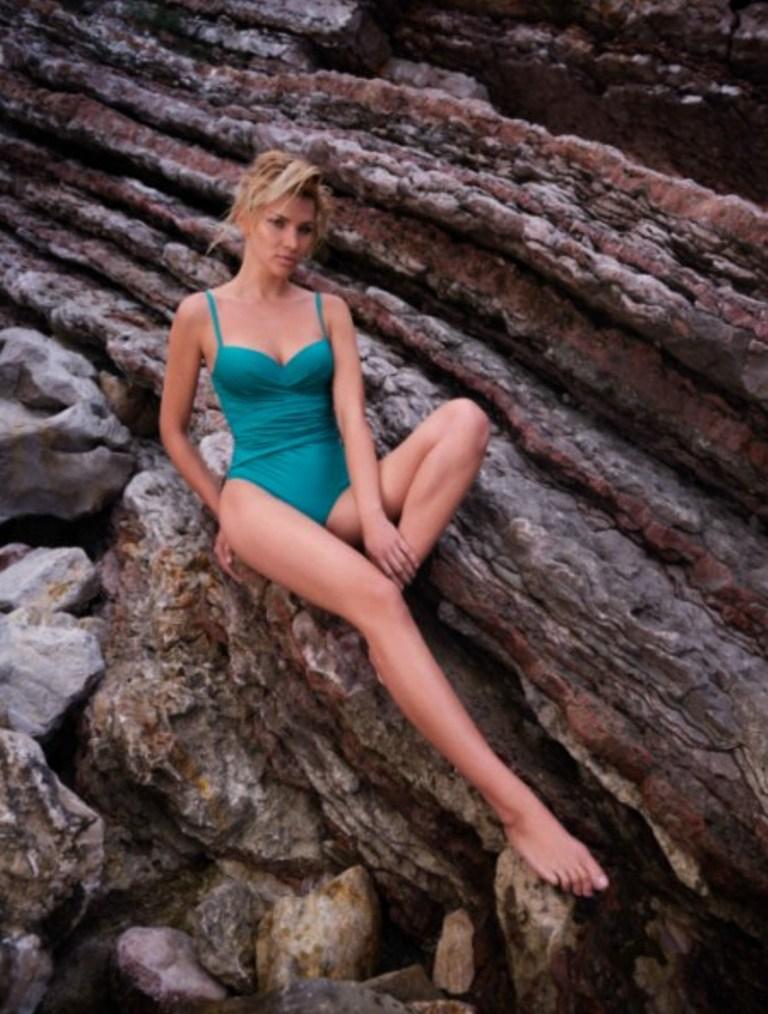Otkrijte koji Lisca kupaći kostim je baš za vas!
