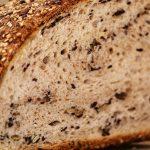 RECEPT DANA: Slatki hleb sa tikvicama i limunom