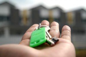 Da li se isplati ulagati u nekretnine u Srbiji