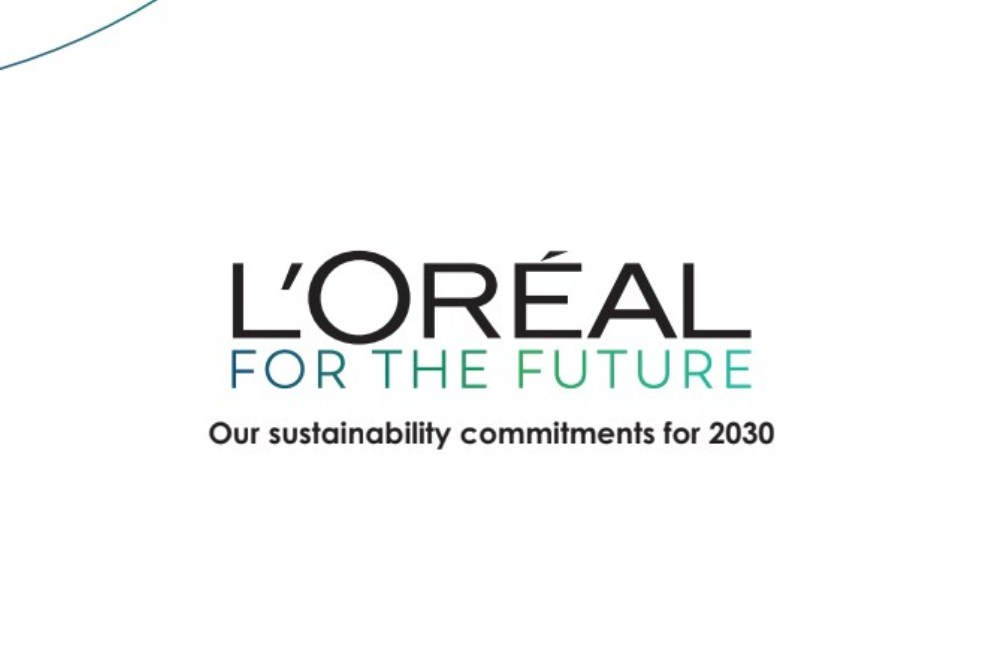 L'ORÉAL GRUPA PREDSTAVILA NOVE CILJEVE ODRŽIVOG RAZVOJA DO 2030. GODINE