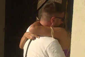 """TRUDNA LUNA PONOVO U """"ZADRUZI"""" Ermina otkrila detalje plana! (VIDEO)"""