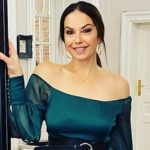 Nataša Ninković progovorila o odlasku iz zemlje, pomenula i svoju porodicu