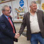 PSS - BK spreman za izbore u Leskovcu, Lebanu i Bojniku