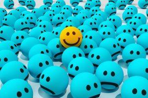 U Holandiji odrastaju najsrećnija DECA