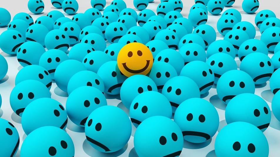 POSLEDNJE TRI CIFRE vašeg broja otkrivaju šta vam je potrebno za sreću...