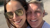 ROMANTIČNA PROSLAVA NA JAHTI Svetski mediji UHVATILI Anu i Bastijana kako SLAVE GODIŠNJICU na Majorki!