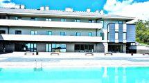 Da li ste spremni za vrhunski letnji odmor? Кrov Srbije - SP Resort vas očekuje!