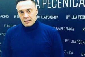 Filip Mijatov nudi TESTISE NA UVID putem Instagrama