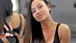 LJUDI KOJI KAŽU DA SAM PLASTIČNA SU HEJTERI: Katarina Živković progovorila o SILIKONKAMA, a evo šta ona radi DRUGAČIJE!