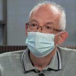 EPIDEMIOLOG KON OTKRIVA KOLIKO DUGO NAS MASKA ŠTITI: Rizik od prenošenja virusa možemo smanjiti 100 puta, evo i kako