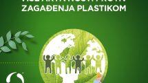 Garnier najavio radikalno smanjenje globalnog uticaja brenda na životnu sredinu
