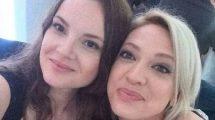 """PRIMA INFUZIJU I NE MRDA IZ STANA Slavica otkrila kako se zaista oseća: """"Oporavak od Covida..."""""""