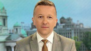 OŽENIO SE U PARIZU, HTEO JE DA POSTANE PILOT: Danas je poseban dan za Srđana Predojevića