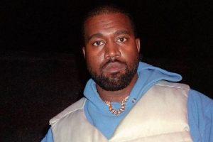 Kanje najavio novi album, javno se izvinio Kim
