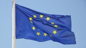 EU sertifikatima pokušava da pokrene TURIZAM