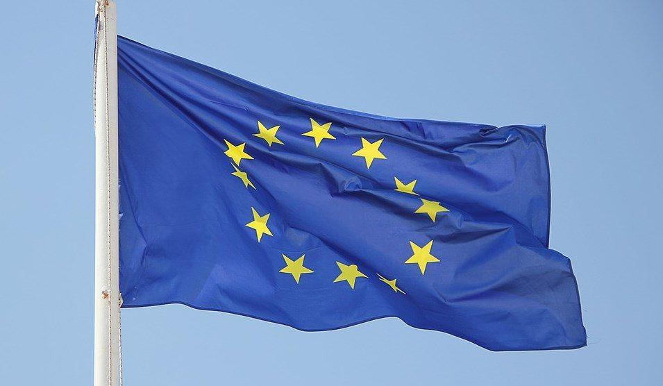 EU utvrdila način putovanja za vreme PANDEMIJE!