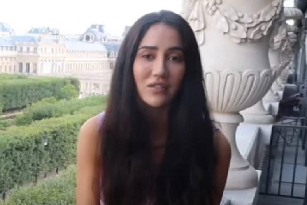 Poznata Srpkinja zapušila usta albanskoj pevačici posle nove skandalozne objave