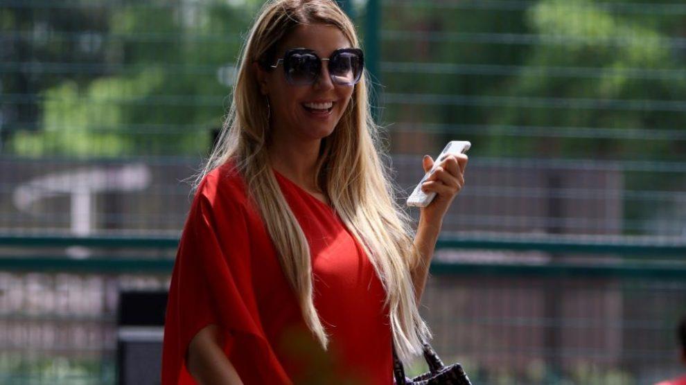 HIT IZNENAĐENJE OD JANKA DOGODILO SE TAČNO U PONOĆ! Biljana Tipsarević nije mogla da veruje svojim očima!