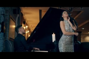 Biljana Milovanović snimila cover koji obara s nogu! (VIDEO)