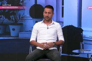 PALO ŠLIHTANJE - Nova učesnica nahvalila Đedovića! Uplašila se njegovog OŠTROG JEZIKA?
