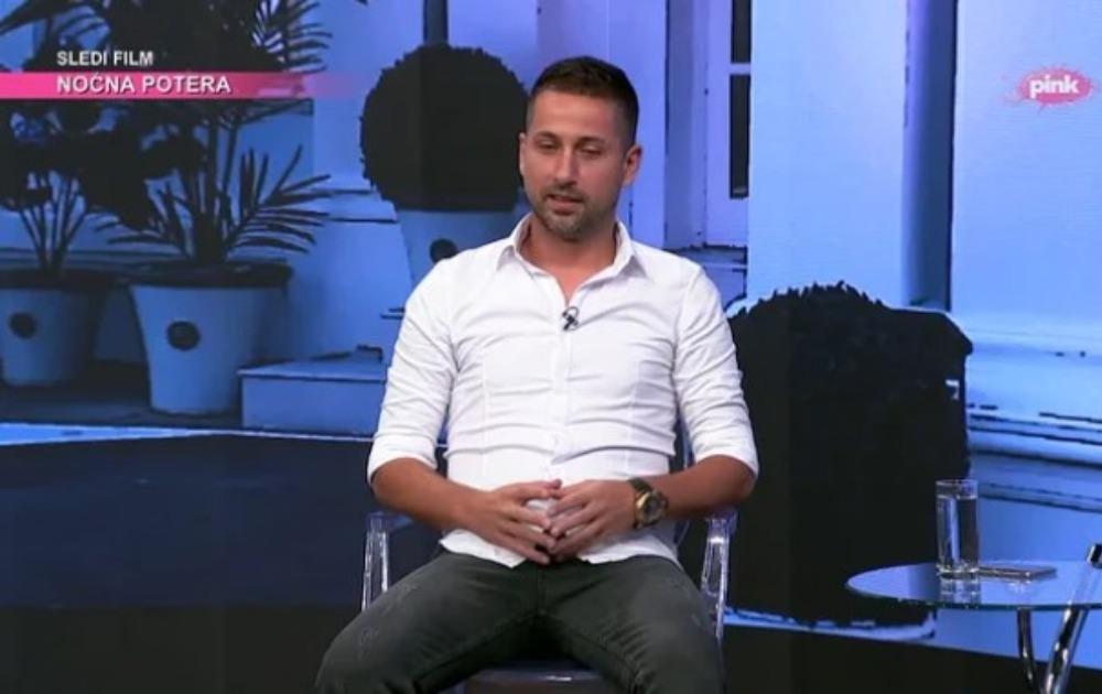 ĐEDOVIĆ JE RAZOTKRIO MAJU I JANJUŠA TVRDEĆI DA SU I DALJE U VEZI! Marinkovićeva se sad oglasila : Ljudi mogu da nagađaju, a ovo je istina...