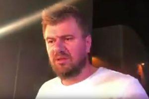 NIŠTA MI NIJE JASNO! Prvi intervju Marka Janjuševića Janjuša posle Zadruge!