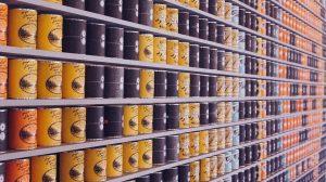 Evo kako su povezani NAPOLEON i konzerve tunjevine