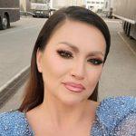 Nina Badrić priznala da živi TEŠKO, slede RADIKALNE MERE!