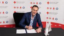 Crveni krst Beograd i Crveni krst Srbije predstavljaju 27 PROMOTERA DOBROVOLjNOG DAVALAŠTVA KRVI za 2020. godinu u kampanji #CRVENIKRSTCRVENITEPIH