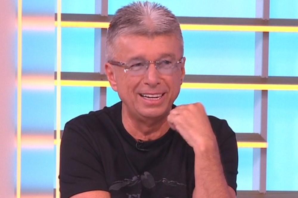 Saša Popović najbogatiji penzioner u Srbiji?! Evo koliko mu leže svaki mesec!