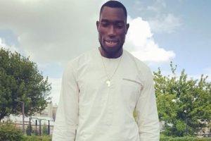 DOŠAO SAM OVDE JER SAM BIO GLADAN I BILO MI JE HLADNO: Intervju tragično preminulog košarkaša koji ĆE VAM POCEPATI SRCE