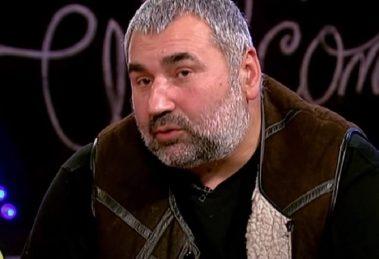 MIKI ĐURIČIĆ ULETEO U RIJALITI - HAOS NA IMANJU! Preskočio OGRADU i priredio šok!