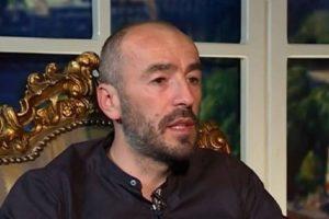 """Alen Azarić: """"SVE što sam rekao, BIO SAM U PRAVU!"""""""