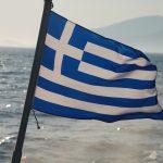 Grčka otvara granice 1. novembra