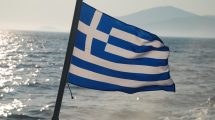 Zabranjen ulazak u Grčku do 31. avgusta!