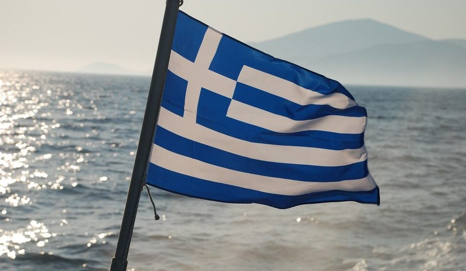 Zabrana ulaska u Grčku ostaje do 30. septembra..