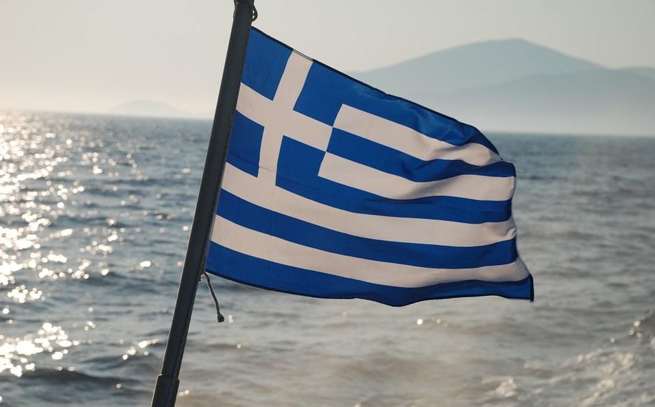 GRČKA se sprema za TURISTE! AKROPOLJ ponovo radi!