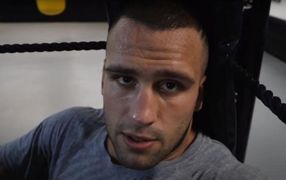 Hrvatski kik-bokser je besan, zapretio siledžijama zbog maltretiranja bespomoćnog mladića