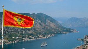 Crna Gora od sledeće nedelje otvara GRANICE