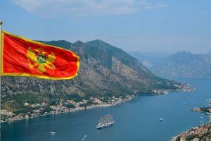 Crna Gora spremna da pokrije LEČENJE turista