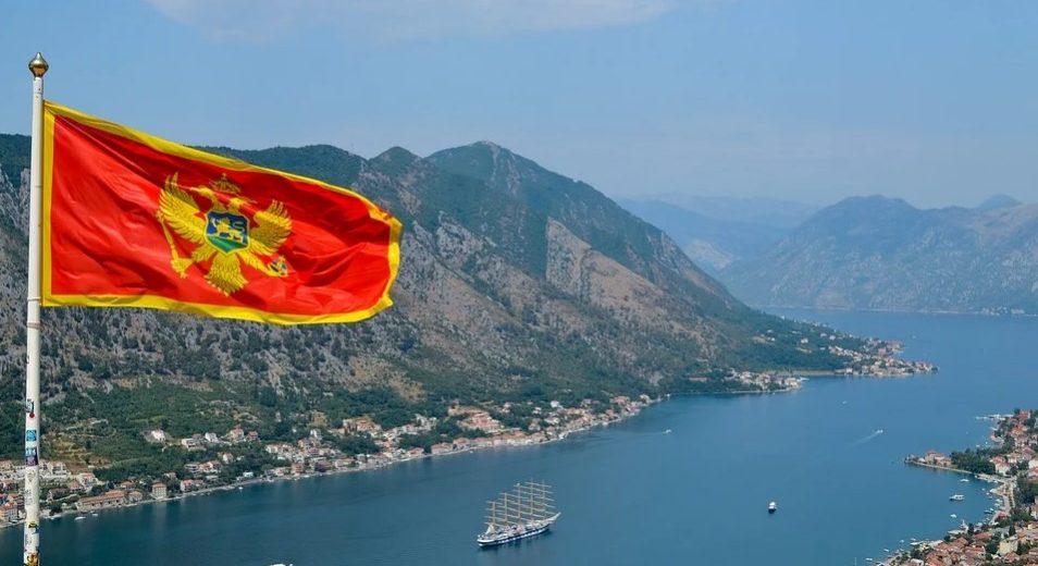 U Crnoj Gori ništa od postsezone..Nepovoljna epidemiološka situacija!