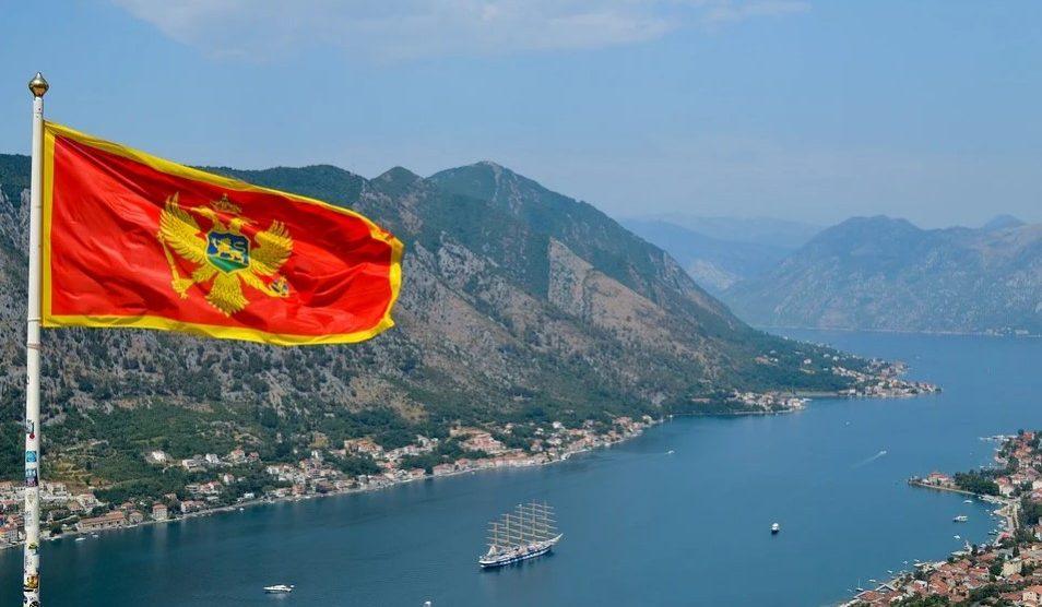 Letnja sezona u Crnoj Gori nadmašila sva očekivanja