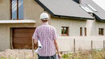 Cena rušenja zida u stanu 1.000 evra: Mora li tako, gde su nestali dobri majstori?