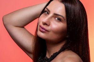 """Glumica Nevena Šarčević za kompaniju Entertainment Iervolino prevela knjigu """"Od Kasina do Holivuda"""""""