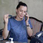ROMANA NAPUSTILA SRBIJU: Evo gde se pevačica sada nalazi!