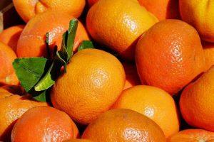 Jedemo li zdravo voće i koliko ambalaža utiče na njegov kvalitet?