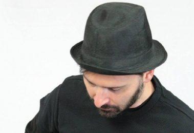 NENAD ŠKUNDRIĆ: NE CEPAM DRVA DA MI JE POTREBNA JAKA ŽENA!