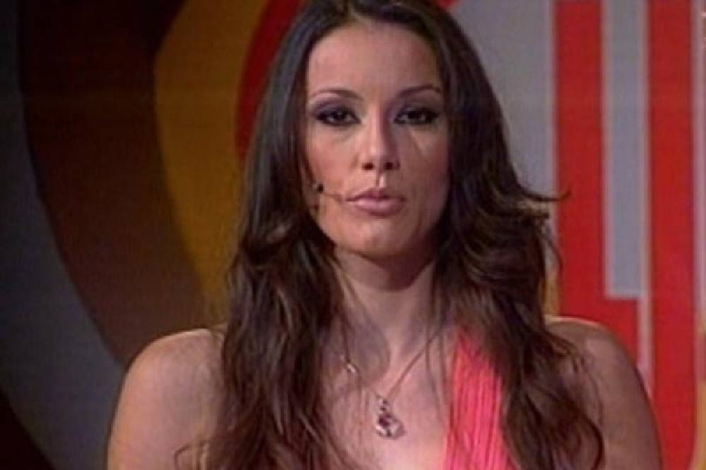 RAZVELA SE OD BIZNISMENA I IMALA BURNU PROŠLOST! Katarina Šišmanović se povukla sa javne scene, a evo kako danas IZGLEDA